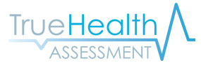 Usana True Health Assessment Artpreneure Usana