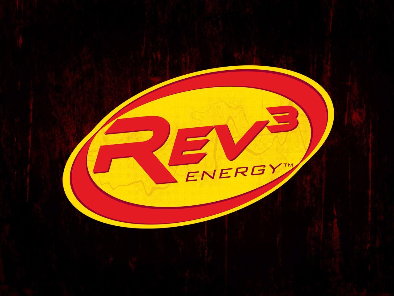 Rev3 Energy - USANA
