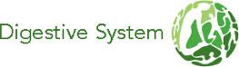 USANA Digestive system