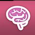 Brain and Nerve Health
