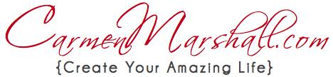CarmenMarshall.com