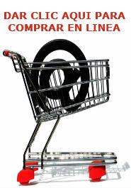 Comprar USANA en Linea