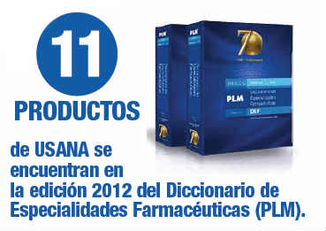 Productos En PLM