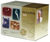 HealthPak 100