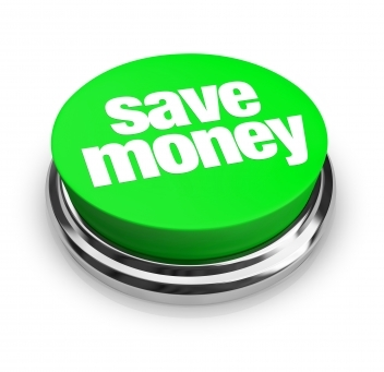 Save Money as a Preferred Customer Ad