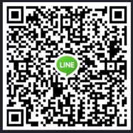 USANA Topserv QRCode Line