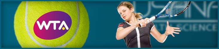 """Результат пошуку зображень за запитом """"Картинки Теніс. Жінки. Рейтинг WTA"""""""